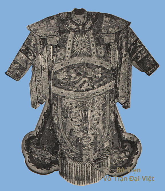 weapons amp armor of the ancient world mongolian cavalry